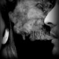 Signals - EP by Smoke Season