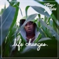 Life Changes [Explicit] by Casey Veggies