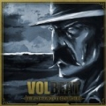 Outlaw Gentlemen & Shady Ladies [+digital booklet] by Volbeat