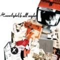 Up All Night (Int. Repackaged Album) by Razorlight
