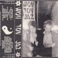 Won Ton Jaz by Kool Music
