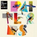 Patterns by Dale Earnhardt Jr. Jr.