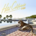 Hotel California (Deluxe) [Explicit] by Tyga