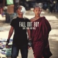 Save Rock And Roll [+digital booklet] by Fall Out Boy