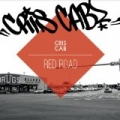 Red Road by Cris Cab