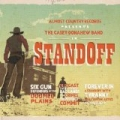 Standoff by Casey Donahew Band