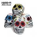 Killer Sounds [Explicit] by Hard-FI