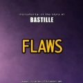 Flaws In The Style Of Bastille Instrumental Karaoke - Single by Instrummer