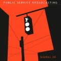 Signal 30 EP by Public Service Broadcasting