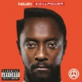 #willpower [Explicit] by Will.I.Am
