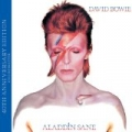 Aladdin Sane (40th Anniversary Edition) by David Bowie