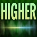 Higher (Originally Performed by Just Blaze and Baauer) by Music Factory