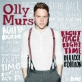 Right Place Right Time (Deluxe) by Olly Murs