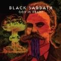 God Is Dead? by Black Sabbath