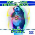 Hologram Panda [Explicit] by Riff Raff & Dame Grease