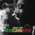Reincarnated (Deluxe Version) by Snoop Lion