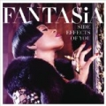 Side Effects of You [Explicit] by Fantasia