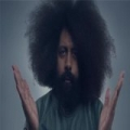 If You're Fucking [Explicit] by Reggie Watts