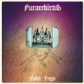 Baba Yaga by Futurebirds