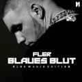 Blaues Blut (Blue Magic Edition) by Fler