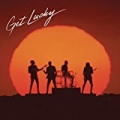 Get Lucky (Radio Edit) by Daft Punk feat. Pharrell Williams and Nile Rodgers