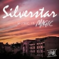 Music Is Magic by Silverstar