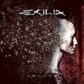 Decode by Exilia