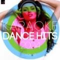 Karaoke - Dance Hits 2004, Vol. 2 by Ameritz Countdown Karaoke