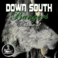 Big Caz Presents Down South Bangers, Vol. 2 [Explicit] by Gucci Mane