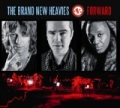 Forward by The Brand New Heavies