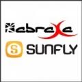 Karaoke Hits of Rod Stewart, Vol. 2 by Sunfly Abraxa