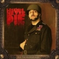 Legends Never Die [Explicit] by R.A. The Rugged Man