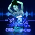 One Night in L.a. (Gangsta Walk) by The Glam vs Coolio and Snoop Dogg