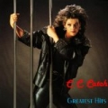 Greatest Hits by C.C. Catch