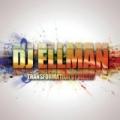 Transformation of Music by Dj Ellman