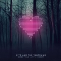 More Than Just A Dream by Fitz & The Tantrums