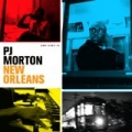 New Orleans (Deluxe Version) [+digital booklet] by Pj Morton