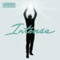 Intense by Armin van Buuren