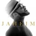 Age Ain't A Factor by Jaheim