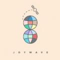 Tongues (feat. Kopps) by Joywave