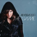 The Game by Alyssa Reid