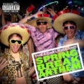 Spring Break Anthem [Explicit] by The Lonely Island