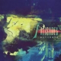 We Are All by The Palisades
