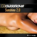 Sunshine 2.0 by Clubbticket