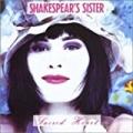 Sacred Heart by Shakespears Sister