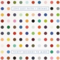Love Lust Faith + Dreams (Explicit Version) by Thirty Seconds To Mars