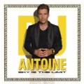 Sky is the Limit by Dj Antoine