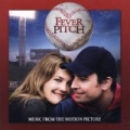 Fever Pitch (Original Motion Picture Soundtrack) by Standells