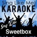 Sing Like Sweetbox (Karaoke Version) by La-Le-Lu