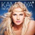 I'm Alive (Remixes) by Kamaliya